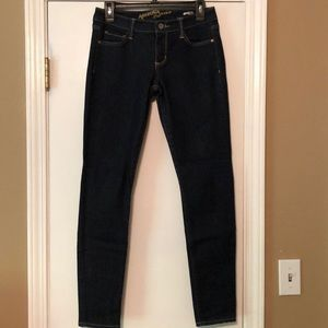 Arizona women's skinny jeans